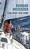 Cap Horn à la voile - 14 216 milles sans escales