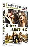 Un Hiver à Central Park