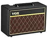 Vox PATHFINDER10 Transmetteur Combo 10 W Noir