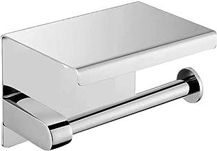XYZMDJ Hardware Keuken Papier Houder - Huishoudelijke Muur Opknoping Handdoekenrek Accessoires Tissue Box Toiletpapier Houder
