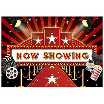 Best movie theater wallpaper Reviews