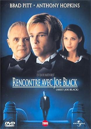 Télécharger le film Rencontre avec Joe Black Gratuitement