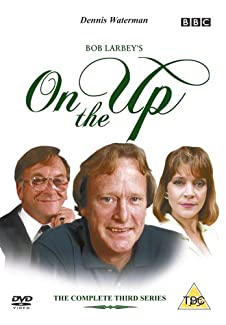 On The Up - The Complete Third Series