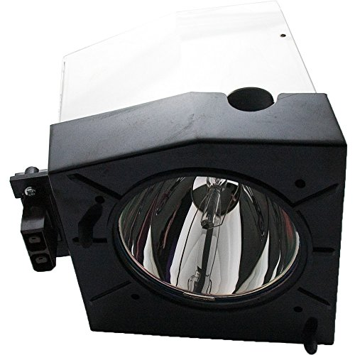 Amazing Lamps D95-LMP / D95LMP Replacement Lamp in Housing Toshiba Televisions - Amazing Quality