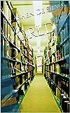 World of Kindle (English Edition)