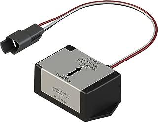 Lippert Components 232201 Auto Level Remote Rear Sensor