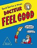 DOCTEUR FEEL GOOD