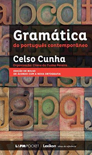 Gramática do português contemporâneo: 668