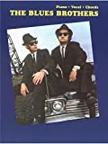 Partition : Blues Brothers Song Album