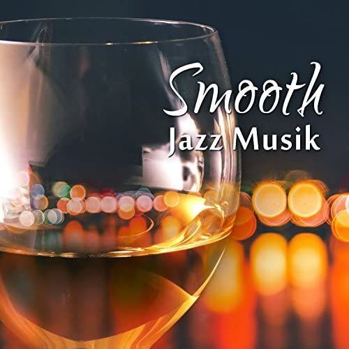 Jazz Musik Akademie