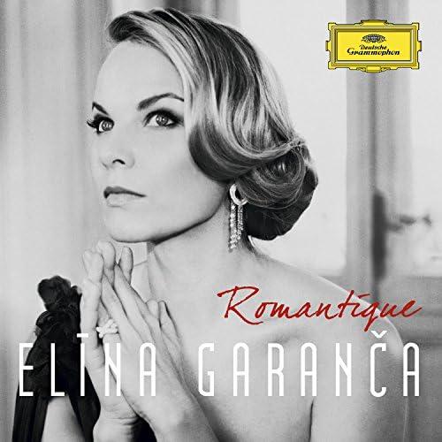 Elīna Garanča, Filarmonica del Teatro Comunale di Bologna & Yves Abel