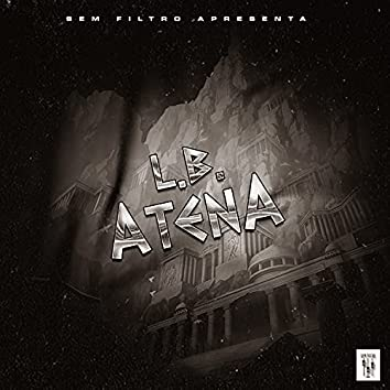 Atena (Instrumental)