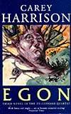 Egon (To Liskeard quartet)