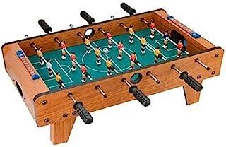 Amazon.es: 12-15 años - Futbolines / Juegos de mesa y recreativos: Juguetes y juegos