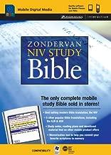 esv bible for windows 10