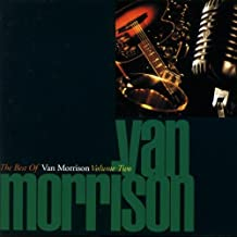 The Best of Van Morrison, Vol. 2
