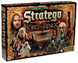 Stratego: Lord of the Rings Trilogy Edition by MB Games