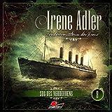 Irene Adler - Sonderermittlerin der Krone: Folge 08: Sog des Verderbens