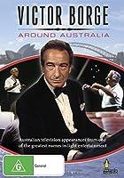 AROUND AUSTRALIA - BORGE,VICTO [DVD] [Import]