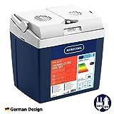 Mobicool 9600024957 Cool Box, MT26