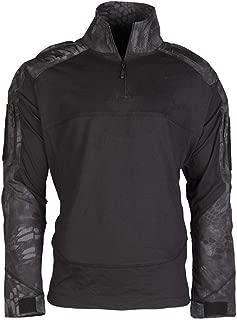 Mil-Tec Chimera Combat Shirt