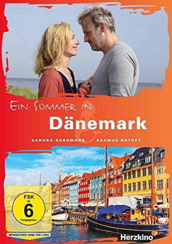 Ein Sommer in Dänemark (Herzkino)