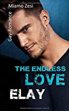 Elay: The Endless Love: Volume 8
