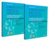 Cone, D: Emergency Medical Services: Clinical Practice and Systems Oversight, 2 Volume Set