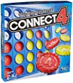 Hasbro Connect 4 Game from Hasbro