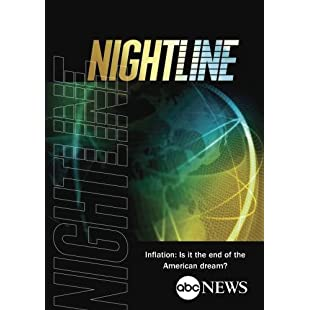 ABC News Nightline Inflation Is it the end of the American dream?