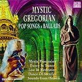 Mystic Gregorian Pop Songs - ave Miller