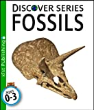 Fossils (Discover Series) (English Edition)
