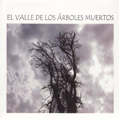 El Valle de los Árboles Muertos (Poema Sinfónico para Guitarra y Orquesta): II. Meno Mosso - Majestuoso Alegretto