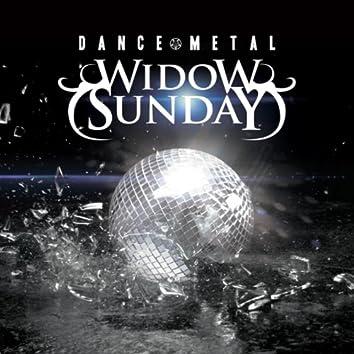 Dance Metal