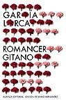 Romancero gitano . Otros romances del teatro