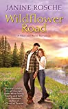 Wildflower Road (Madison River Romance)