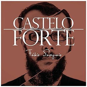 Castelo Forte
