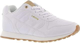 Levi's Shoes Mens Tessa UL
