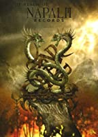 Realm of Napalm Records [DVD] [Import]