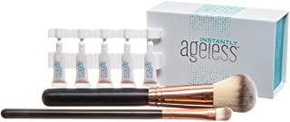 instantly ageless by jeunesse free sample