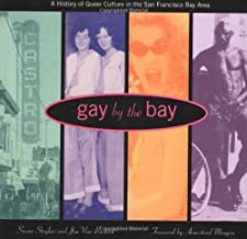 Best gay bay area Reviews