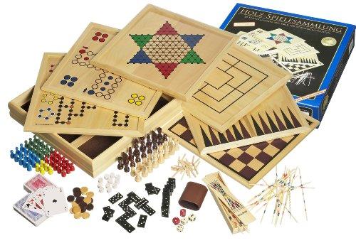 Philos-Spiele -  Philos 3102 -