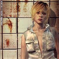 SILENT HILL3 (Original Soundtrack)