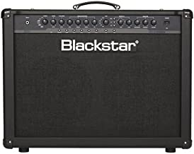 Blackstar ID260 Stereo Programmable Combo with Effects, 2 x 60W