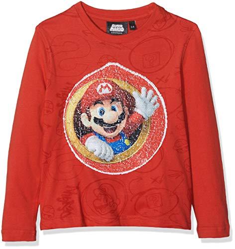 Desigual TS/_Spider T-Shirt Bambino