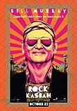 Rock The Kasbah – Bill Murray – Canadian Movie Wall