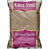 AJWAIN Semi di Carom Seeds East End 1kg