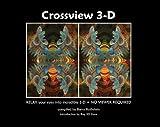 Crossview 3D