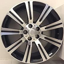 Best range rover replica wheels Reviews