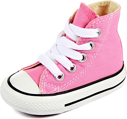Converse Chuck Taylor ?? All Star ?? Core-Hallo